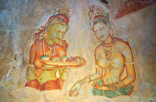 14 choses à faire et voir absolument au Sri Lanka