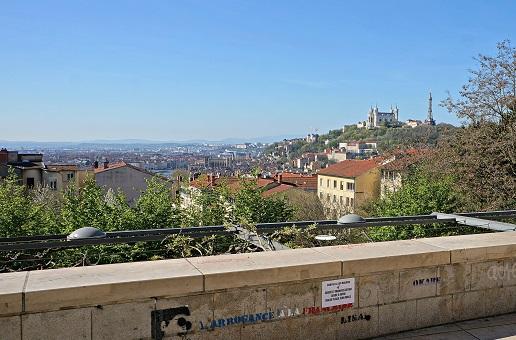 Lyon: 15 choses à faire et à voir absolument