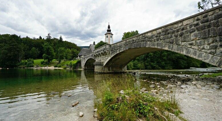 visiter la slovenie a faire a voir
