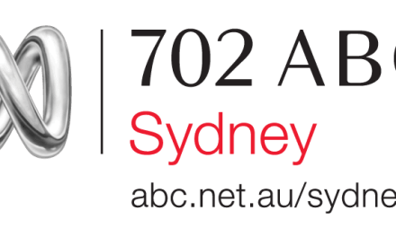 Christmas in Vietnam, ABC702 Sydney Radio
