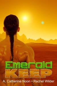 emeraldkeep