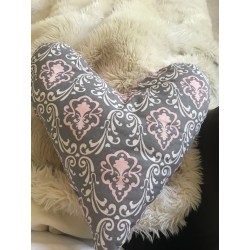 Glancing Image My Breast Friend Re Is No Place Like Hope My Brest Friend Nursing Pillow My Brest Friend Target