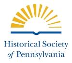 Historical Society of Pennsylvania