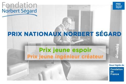 Prix-Norbert-Ségard