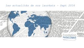 actualites-laureats-fondation-norbert-segard-sept-2016