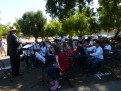 Memorial Day, Clayton CA 005
