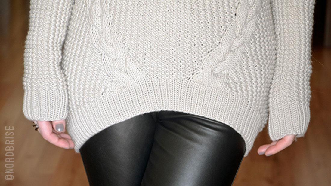 002_sweater_ravelry