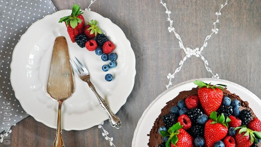 03_dark_chocolate_cake