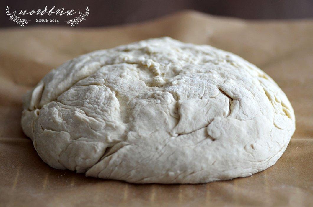 buttermilk bread potatoe pumpkin soup