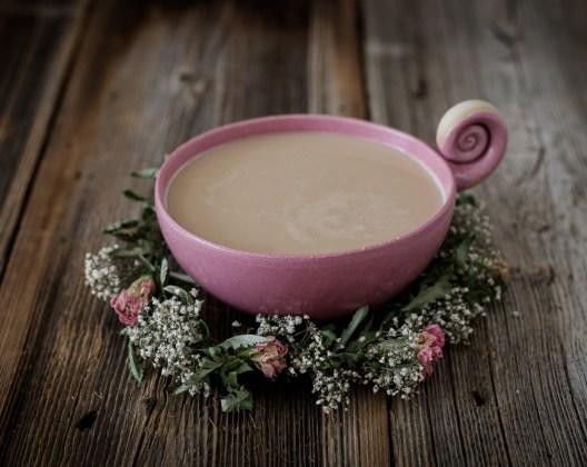 Foodfotografie von nordbrise.net Foodblog & Foodfotografie | Kaffeezeit mit einer Tasse Tchibo Cafissimo Grand Classé Espresso Escala Copan | Coffeetime