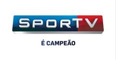sportv2