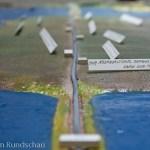 The Return of a lake (3 von 5)