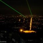 Laserscape