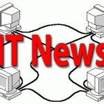 IT-News