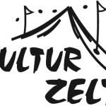 logo_kulturzelt