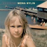 Mona Nylin CD Presence