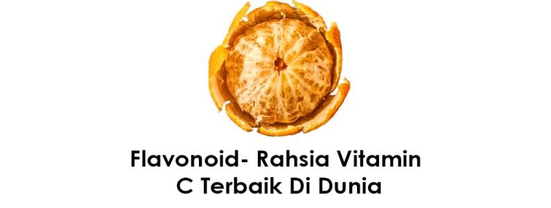 vitamin c terbaik malaysia
