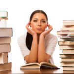 The YA Reading Slump And How to Fix It