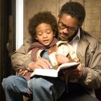 Puisi Untuk Ayah (Aku ingin kembali, tapi nasib memanggilku)