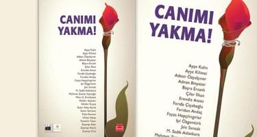 Turkey_book