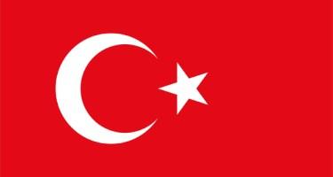 tyrkisk flagg copy