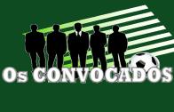Convocados 2