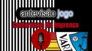 VSC Conf Imp 2