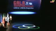 Gala Desp 2p