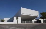 Escola Frei João VC 2