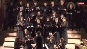 Concerto Páscoa 2016
