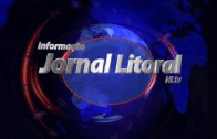 Jornal Litoral: Qui, 22 Junho