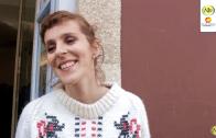 Marta Bernardes