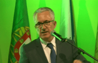 Aires 2017 candidatura 2
