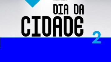 Dia Cidade 2017 2p