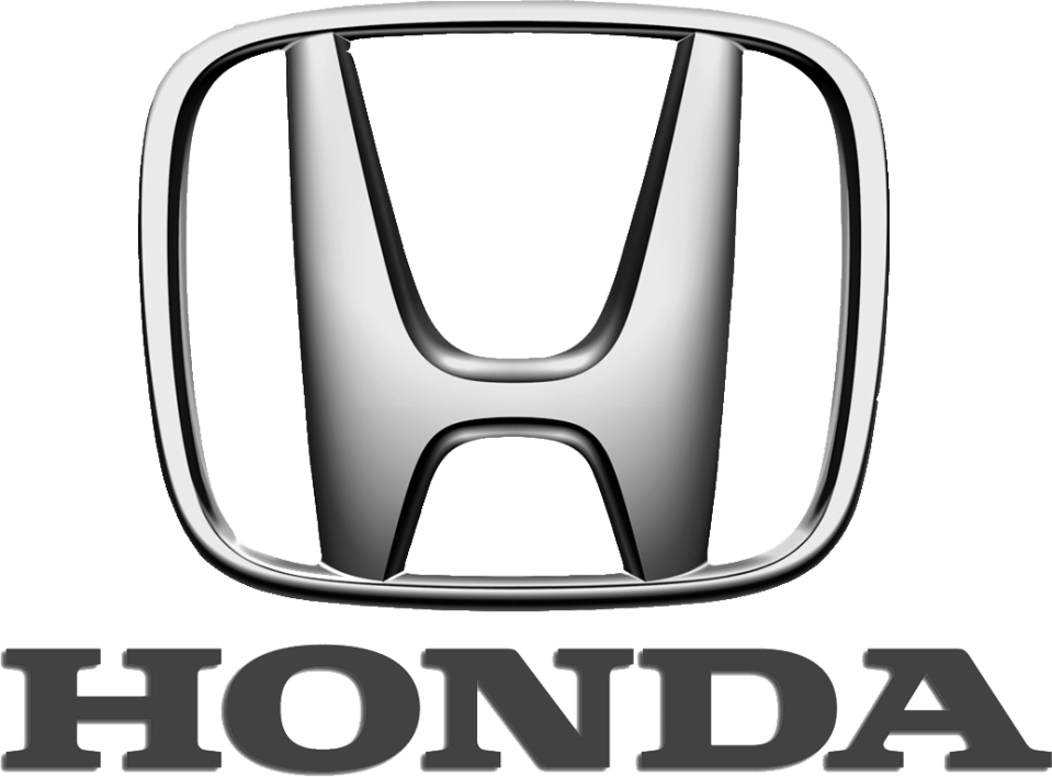 Honda Certified Technicians