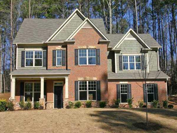 atlanta real estate remax ga forsyth county