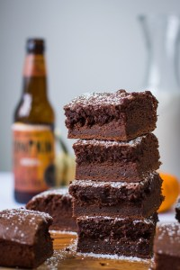 beer-brownies-13