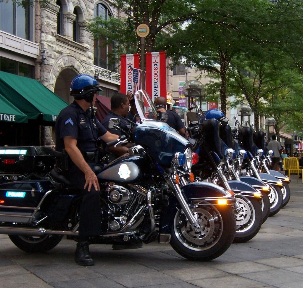 Denver_police_DNC