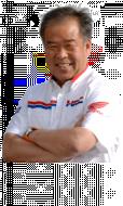 Shuhei Nakamoto profile image