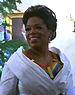 75px-Oprah_Winfrey_2010