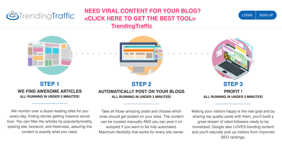 Trending_Traffic_-_Viral_Content_Curation_Service_for_Social_and_Organic_Traffic