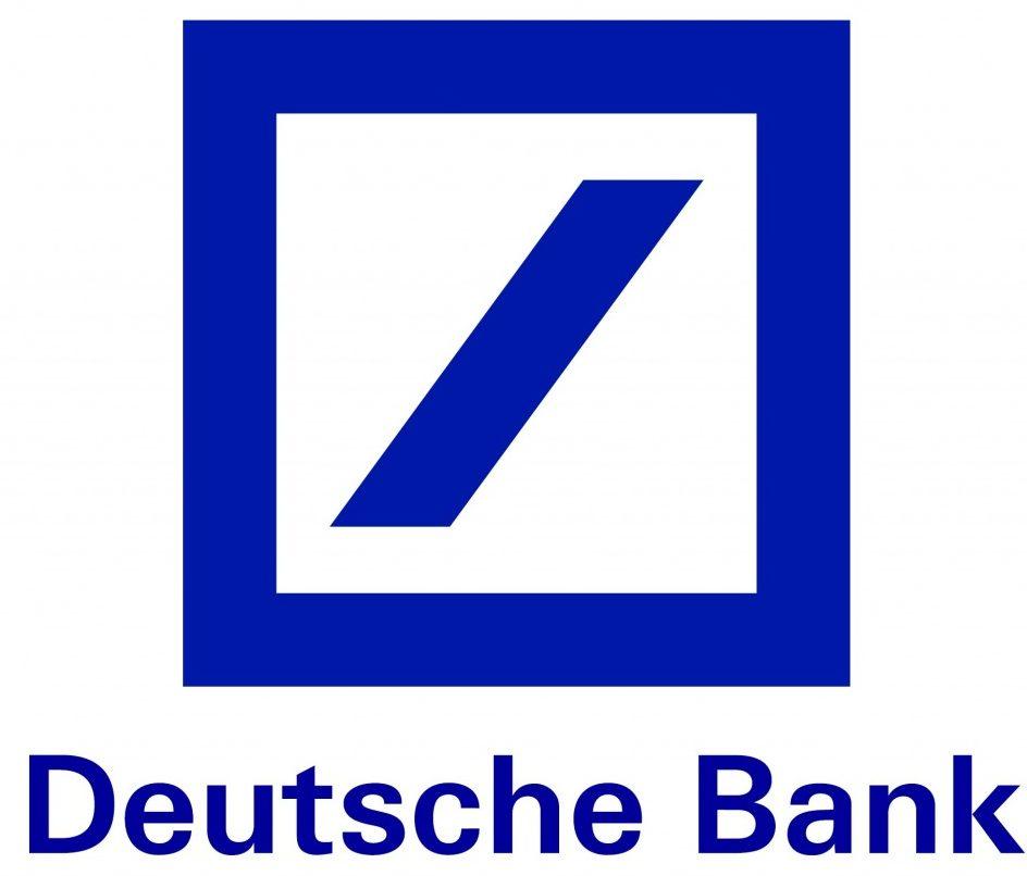 deutsche bank disaster threatens economy north denver news. Black Bedroom Furniture Sets. Home Design Ideas