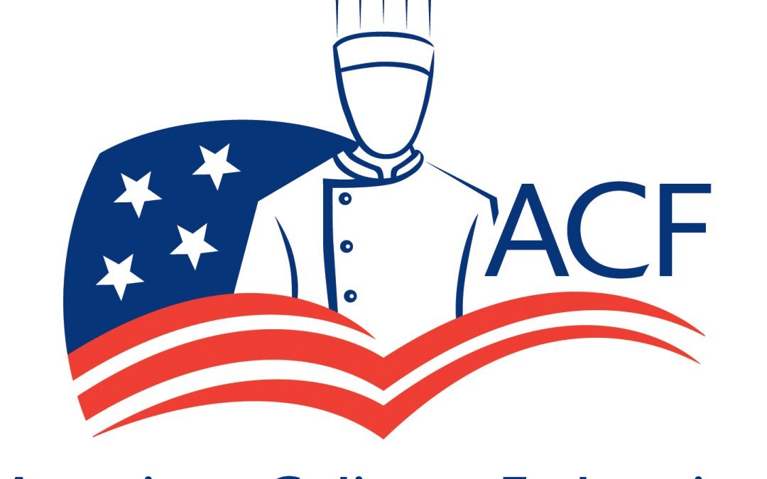 Colorado Chef Association Sponsors