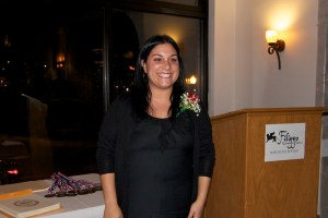 NEAD Community Service Awards Banquet - Nov 2011 5