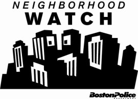 boston-crime-watch.jpg