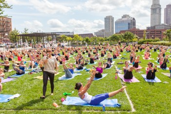 pilatesinthepark-8255