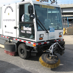 street sweeping bigsweeper150x150-4e5f32