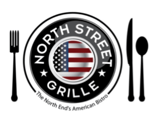 North Street Grille Logo