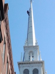 OldNorthChurch 001