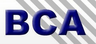 bca group